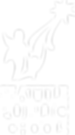 Newbill Painting & Construction LLC