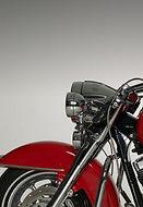 demenager moto