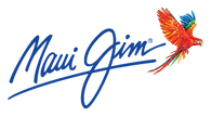 mauijim-brand-logo--large.png