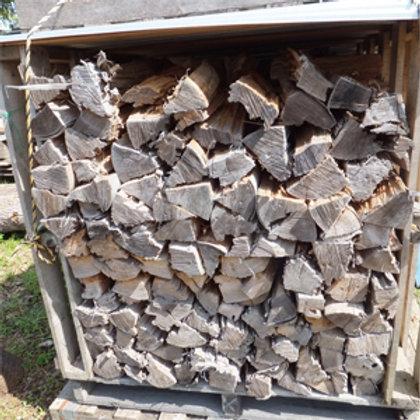 ケヤキの薪 [40cm]  1パレット