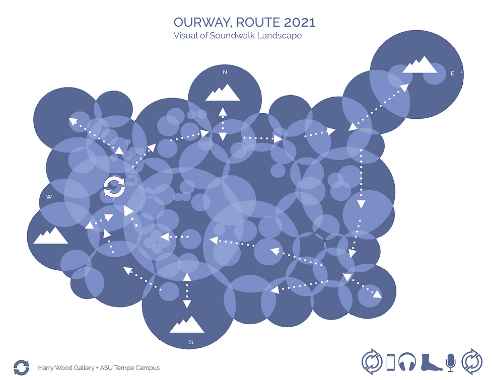 2021_owroute2021_visualswland_rev.png