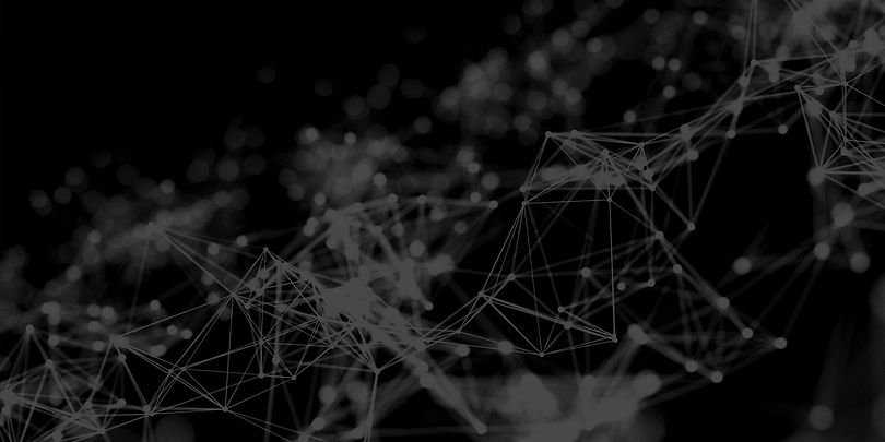 blockchain3_edited_edited.jpg