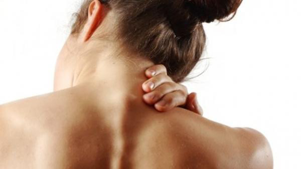 Tensioni muscolari e auto-consapevolezza