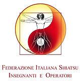 LogoFISieo.jpg