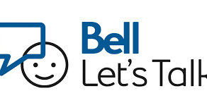 Ep. 20 - Bell Let's Talk