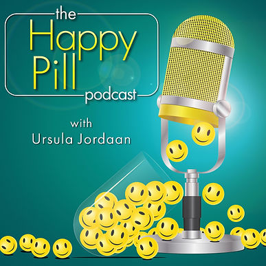 happy pill logo final 2500x2500.jpg