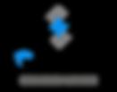Gfour-logo_1200_pix.png