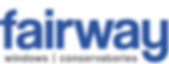 fairway conservatories logo.png