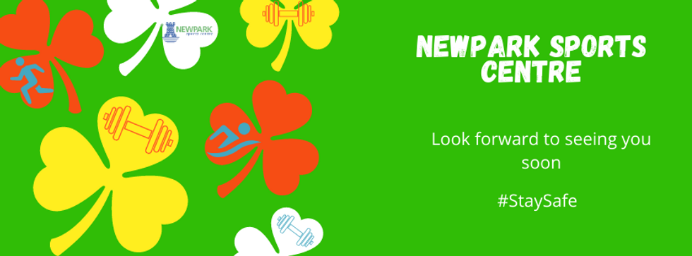St Patricks Day Facebook Cover.png