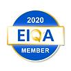 EIQA Membership Logo 2020-page-0.png