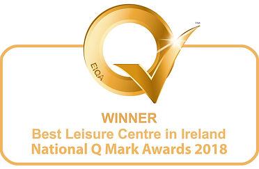 Q Mark Best Centre 2018.jpg
