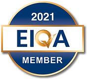 Membership Logo 2021.jpg