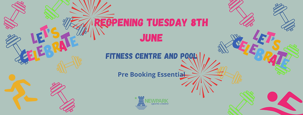 Reopening 8th June.png