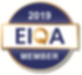 thumbnail_EIQA Membership Logo 2019.jpg
