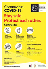HSE general stay safe poster-page-0.jpg