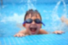 Swimco-Kid-Swimming-Pool.jpg