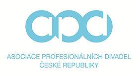 logo_APD_400.jpg