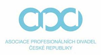 APD_logo_300.jpg