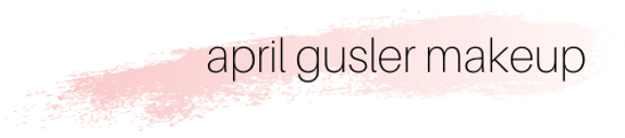 april gusler makeup logos.png