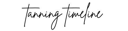 tanning%20timeline_edited.jpg