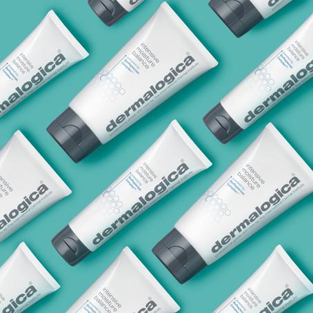 Winter Skin Hydration Regimen