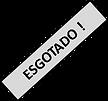 ESGOTADO1.png