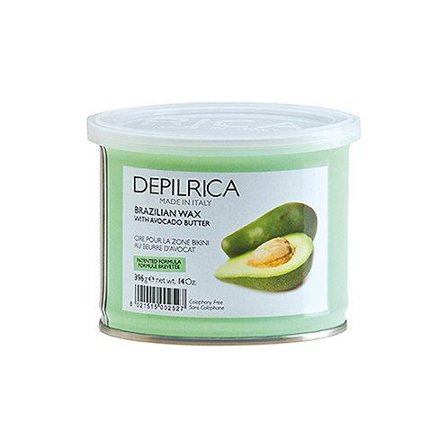 Cera de Abacate 400 ml
