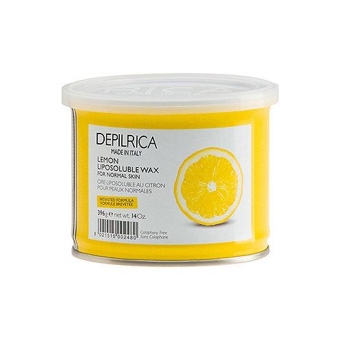 Cera Limão 400 ml