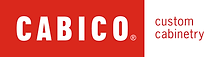 Cabico Logo.png