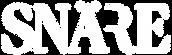 Snäre_Logo_breit_Weiss_Transparent.png