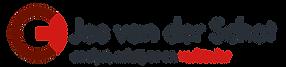 Innovatiepartners-logo-CMYK-drukwerk-04.