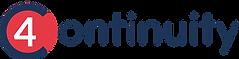 Logo papa-13.png