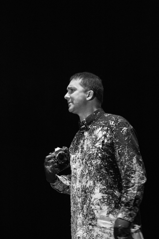 Tom Varano