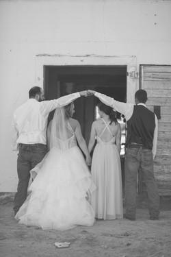 Lux Wedding