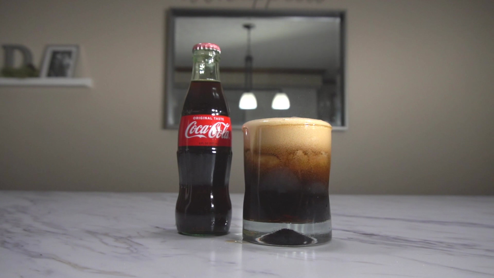 Coca Cola Promo