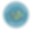 WHC-Logo_Color.png