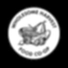 WHC-Logo_BW.png