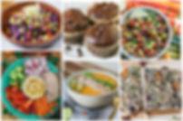 Sample Photos.jpg