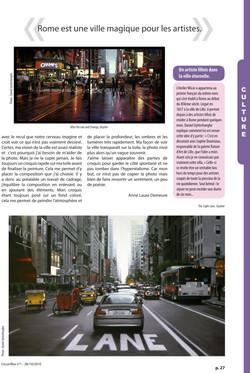 Article Atelier Wicar 2.jpg