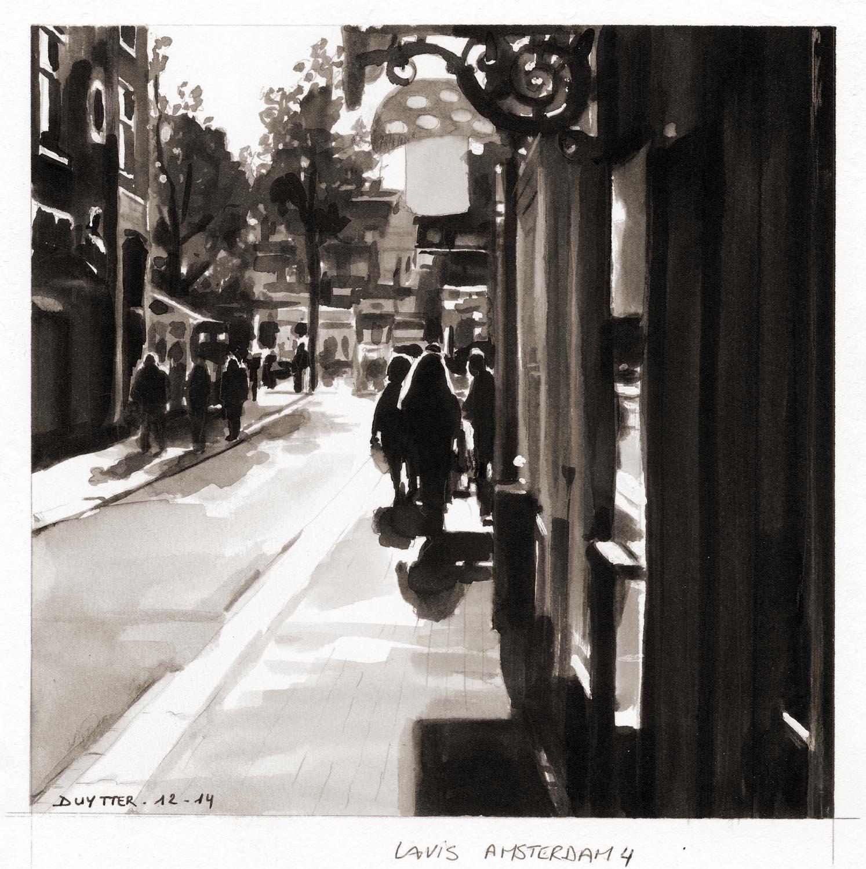 Amsterdam D.jpg