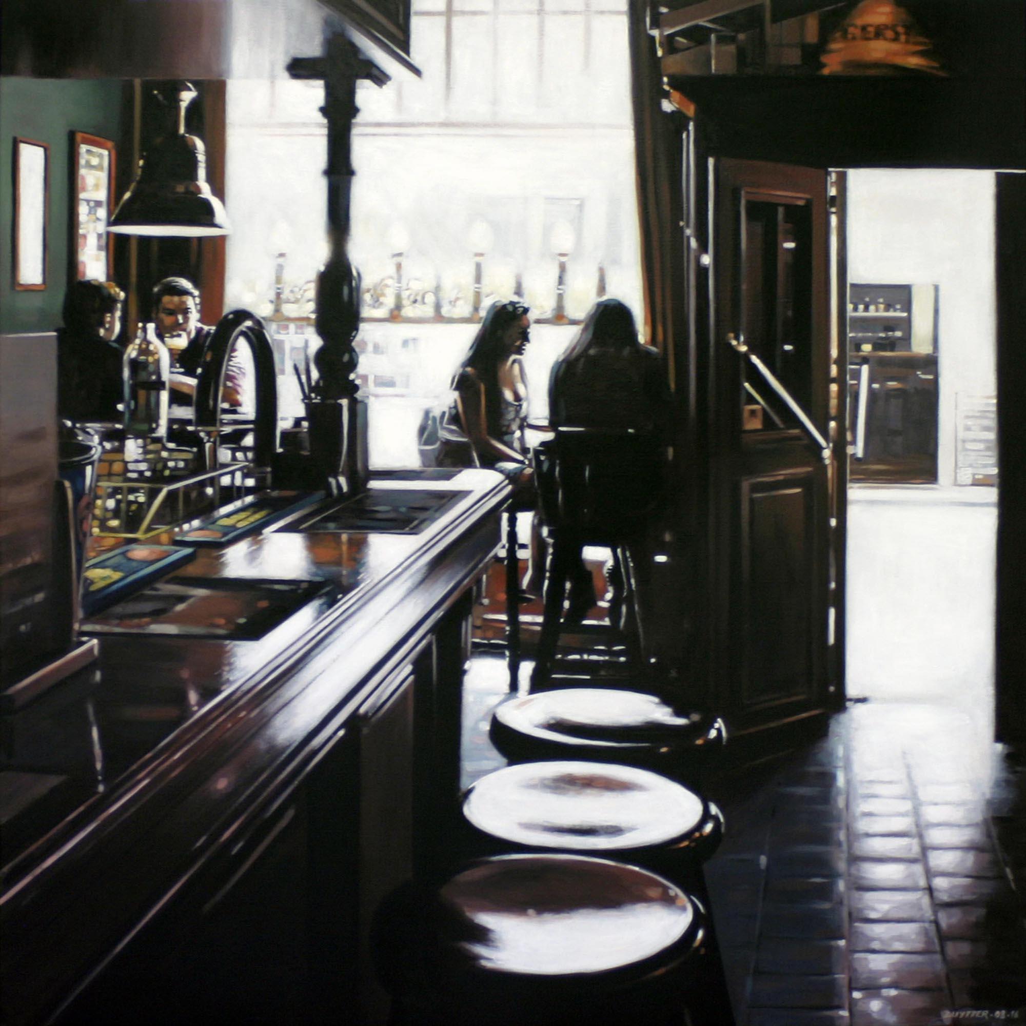 BierBar Brugge