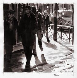 Paris D.jpg