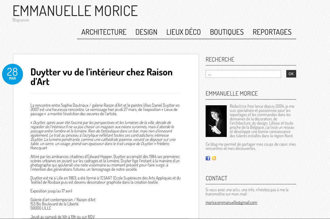 Emmanuelle Morice.png