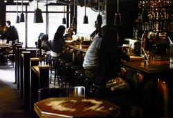 La Distillerie 2, Montréal