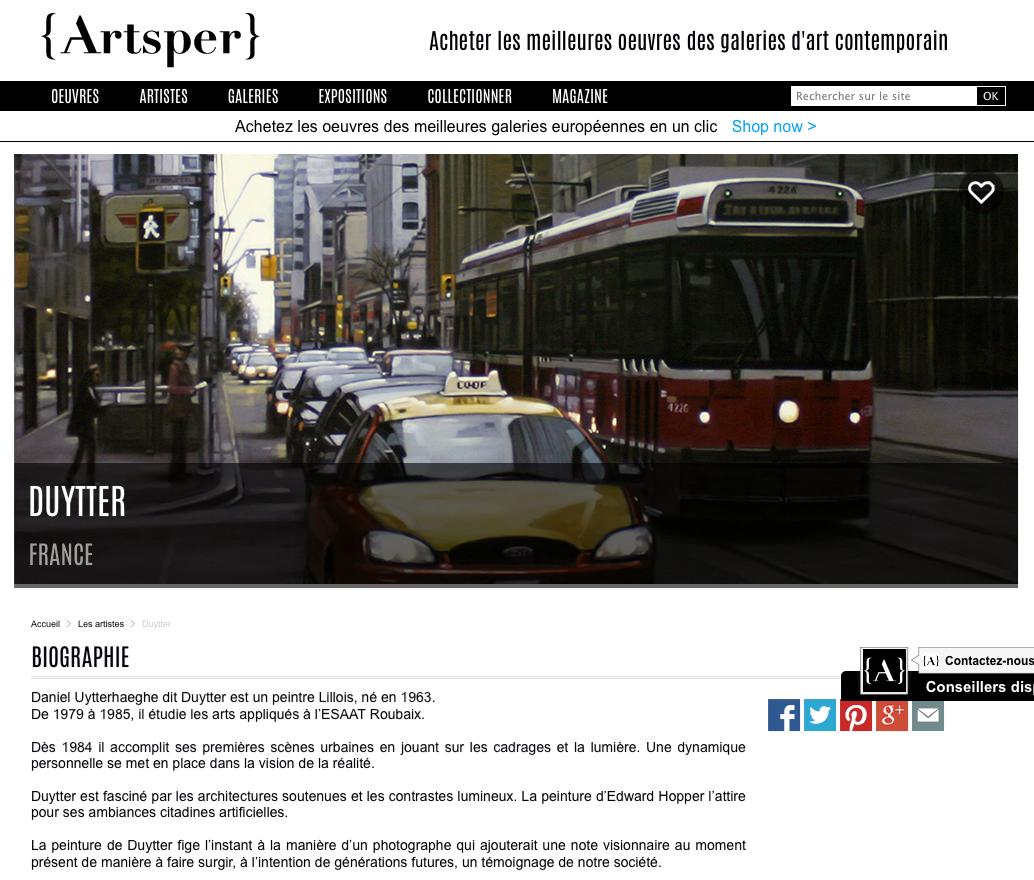 Artsper.png