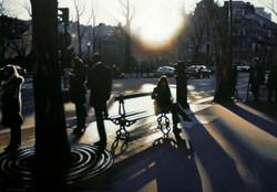 Christelle à Paris