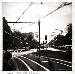 Tram Roubaix A.jpg
