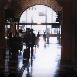 Gare de Nîmes 2