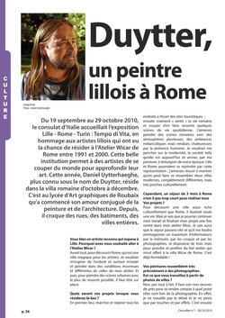 Article Atelier Wicar 1.jpg