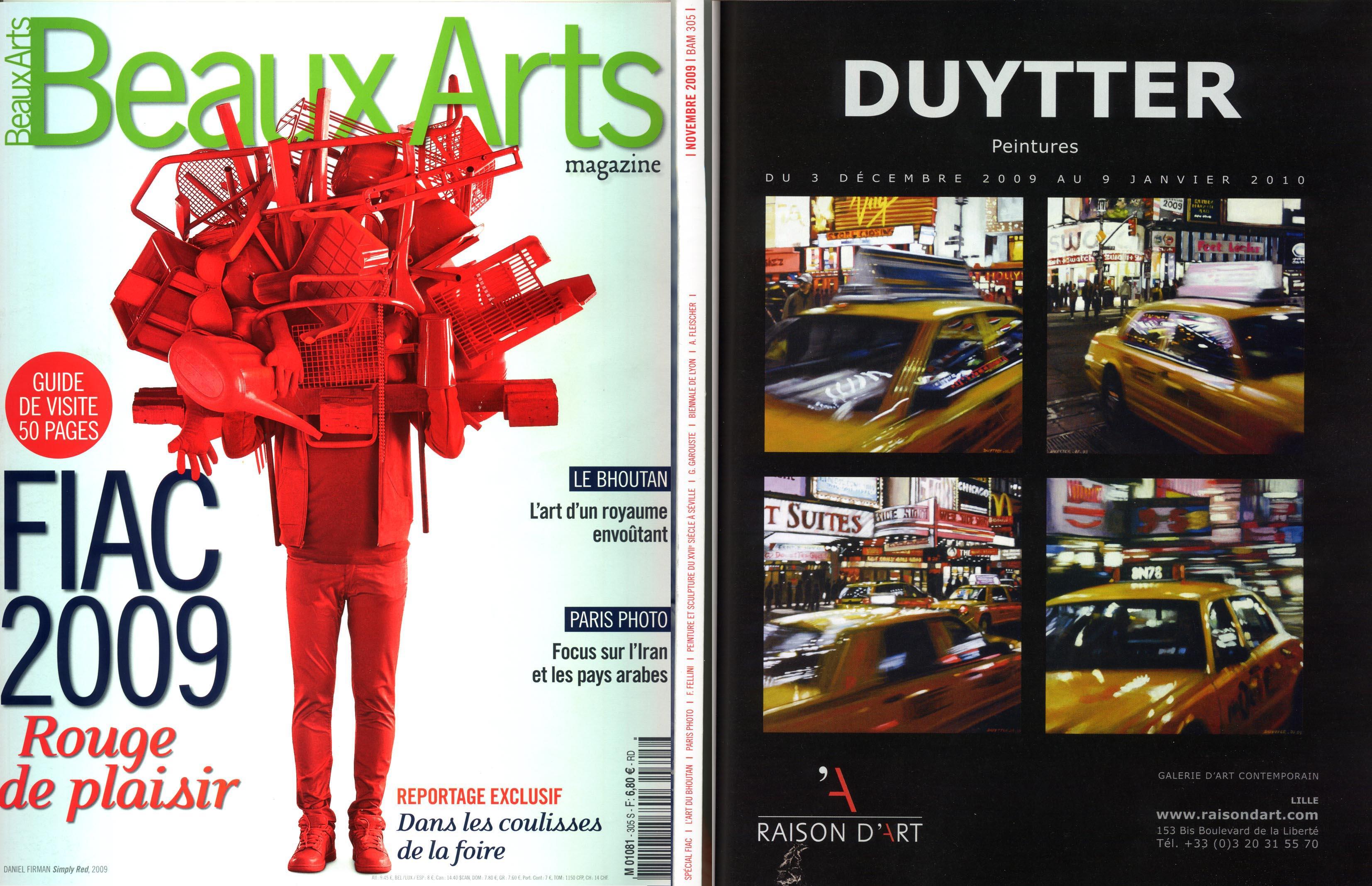 Beaux Arts magazine.jpg
